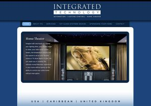 Integrated Technology Group