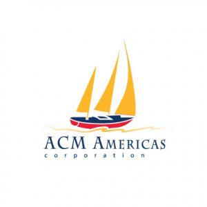 ACM Americas