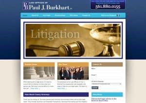 web-samples-burkhart