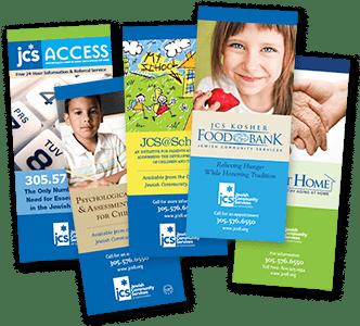 jcs-brochures