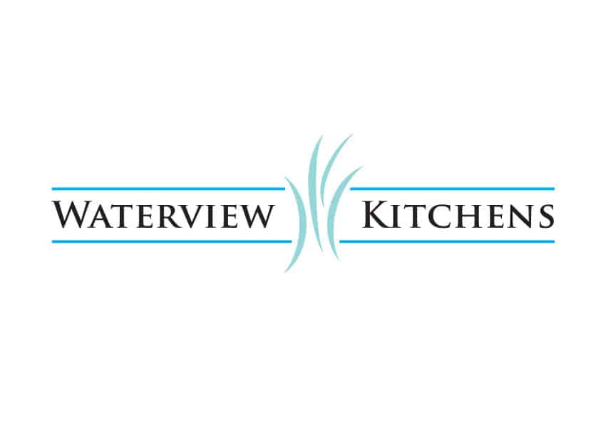 waterview kitchens
