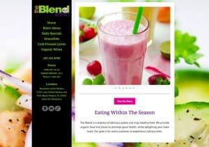 websites-blend