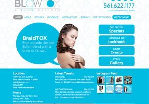 blowtox-website-pic2