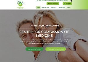 centerforcompassionatemedicine