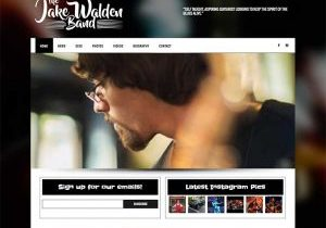 jake-walden