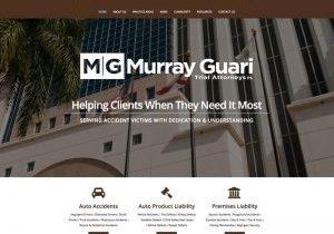 mg-website