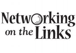 networking-links-logo