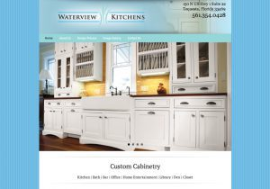waterview-website-pic