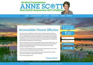 websites-anne-scott-shot