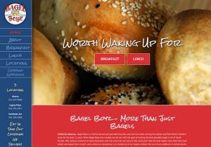 websites-bagel-boyz-shot