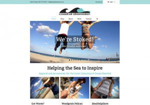 websites-coastal-shot