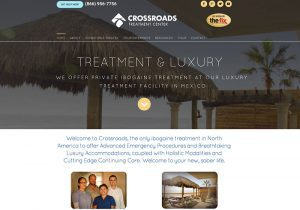 websites-crossroads-shot