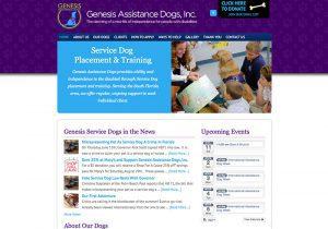 websites-genesis-dogs-shot