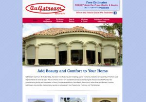 websites-gulfstream