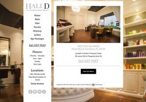 websites-hali-d-shot