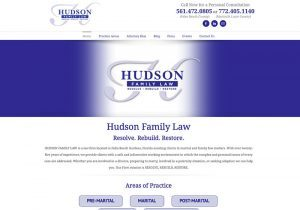 websites-hudson-shot