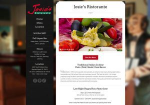 websites-josies-shot