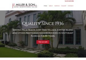 websites-miller-painting-shot