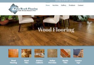 websites-palm-flooring-shot