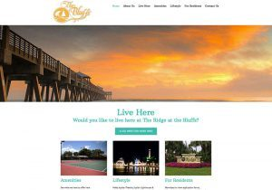 websites-ridge-shot