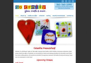 websites-socrafty