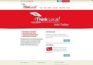 websites-thinklocal