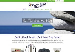 websites-vibrant-body-shot